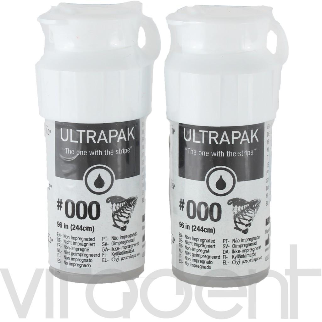 Xxx impregnated tube porncraft toons