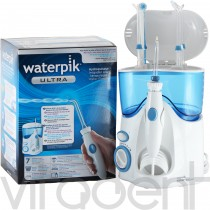 "Ирригатор (""Waterpik"") WP-100 Е2 Ultra."