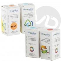 "Ультрапалин (Ultropaline, ""JnD"") пришеечная масса, 30г."