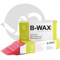 "Б-Вакс (B-Wax, ""Di Dent"") воск базисный, 500г."