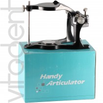 "Артикулятор Ханди (Handy, ""ОЕМ-Китай""), 1шт."
