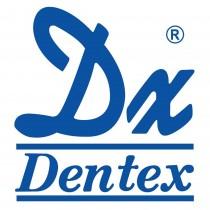 """Бор (""""Dentex Dental Industrial"""") алмазный для турбинного наконечника, 1шт."""