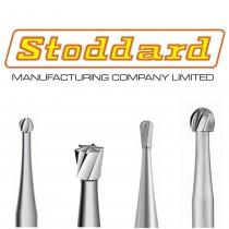 """Бор (""""Stoddard"""") твердосплавный для углового наконечника, 1шт."""