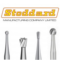 """Бор (""""Stoddard"""") твердосплавный для турбинного наконечника, 1шт."""