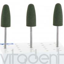 """Головка (Technik, """"EVE"""") шлифовальная для протезной пластмассы, на прямой наконечник, 1шт."""