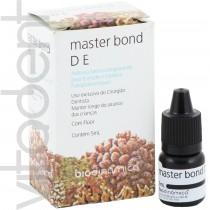 "Мастер бонд (Master Bond, ""Biodinamica"") адгезивная система, 5мл."