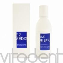Изи Баф (EZ BUFF, Ezmedix) профилактический порошок для гигиенической чистки, флакон 283г.
