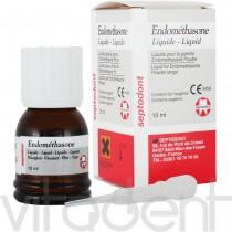 """Эндометазон Н (Endomethasone N, """"Septodont"""") жидкость, 10мл."""
