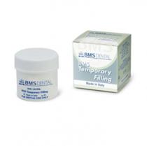 "Темпорари Филлинг (Temporary Filling ""BMS"") дентин-паста, 40г."