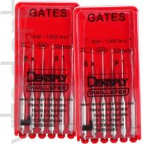 """Гейтс (Gates, """"Dentsply"""") 28/32мм, 6шт."""