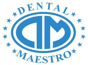 Стоматологический учебный центр ДЕНТАЛ-МАЭСТРО